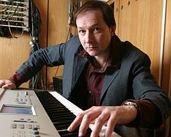 18 05 2009 08 53 интервью с композитором