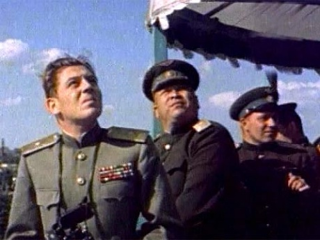 Иосиф сталин однажды произнес фразу ставшую знаменитой: сын за отца не отвечает
